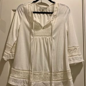 Blouse from Stitch Fix